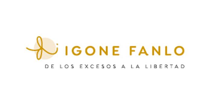 Igone Fanlo - Coach